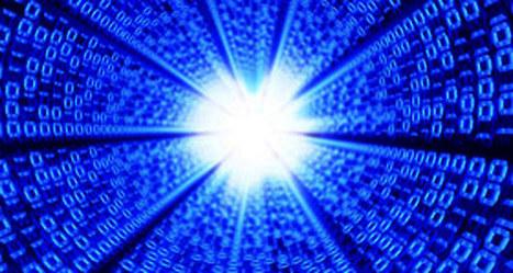 DirComs : la révolution digitale ne passera pas deux fois | Bien communiquer | Scoop.it