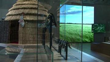 Visite du MuCEM, le nouveau musée de Marseille | L'actu culturelle | Scoop.it