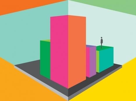 How Soon Will Big Data Yield Big Profits? | Knowledge Managment | Scoop.it