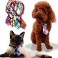 Pets Accessories - Other Gadgets | cheapshopshipping | Scoop.it