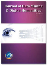 New journal: Journal of Data Mining & Digital Humanities | Decisions by Data | Scoop.it