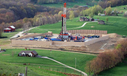 Former Pennsylvania Health Employees Say Bosses Enforced Silence on Shale Drilling | EcoWatch | Scoop.it