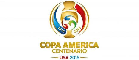 Copa America 2016 : Three Reasons Why USA Soccer Has No Chance Of Winning - Copa America Centenario 2016 | General News | Scoop.it