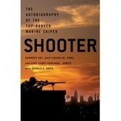 Shooter   Shooter-independent reading   Scoop.it