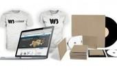 Focus sur WISEBAND: Plateforme direct-to-fan, basée en France | Musical coding | Scoop.it
