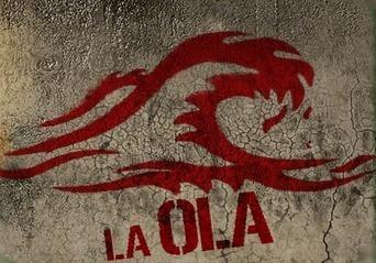 'La Ola'  y la Autocracia | Hey baby que pasó | Scoop.it