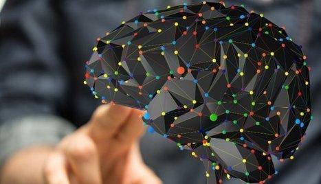 The 10 Fundamentals Of Rewiring Your Brain | Debbie Hampton | LinkedIn | Conscious evolution | Scoop.it