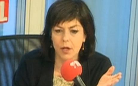 Milquet : favorable aux quotas dans l'administration - RTL.be | Belgitude | Scoop.it