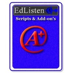 Scripts   Web 2.0 for Education   Scoop.it
