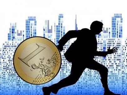 Les banques trop grosses pour être (encore) sauvées - Chroniques du Yéti | Econopoli | Scoop.it