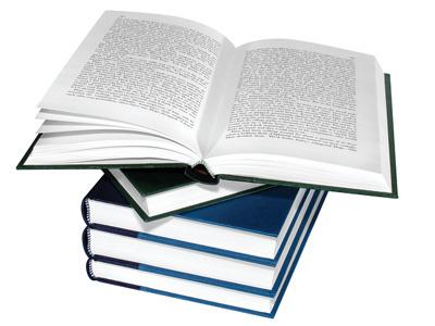 Governo prepara terreno para taxar livros electrónicos com mesmo IVA que em papel- Cultura - Jornal de negócios online | LITERATURA E ENSINO | Scoop.it
