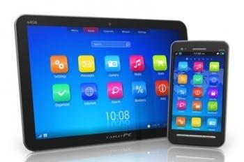 SEO mobile : Google traduit ses recommandations en français | SEO - REFERENCEMENTS | Scoop.it