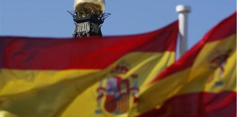 L'Espagne liquide son patrimoine immobilier pour réduire (un peu) son déficit | Banques & finances | Scoop.it