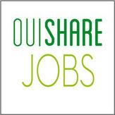 OuiShare Job Board -  site d'emploi dédié à l'économie collaborative | Emploi Métiers Presse Ecriture Design | Scoop.it