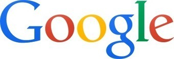 Official Google Blog: Everything in its right place | Social Media Consultant 2012 | Scoop.it