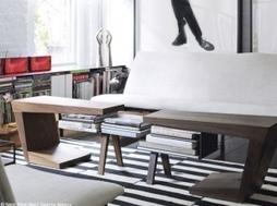 Comment gagner de la place dans la maison? | Immobilier | Scoop.it