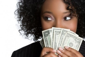 """The Enduring Myth of Black """"Buying Power"""" (2013)   big.bad better   Scoop.it"""