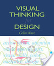 Visual Thinking | Designing  service | Scoop.it