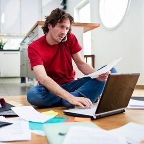 Get Back More Free Time: 3 Tips   Bonheur au travail   Scoop.it