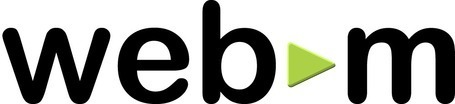 WebM Gaining Momentum in Hardware | Video Breakthroughs | Scoop.it