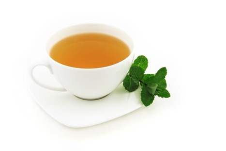 Herbal Tea May Fight Breast Cancer | Better Teas | Scoop.it
