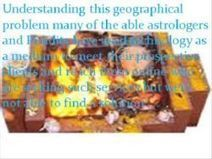 Are online puja and yagya effective | Live Yagya | Scoop.it