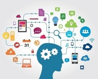 Production e-learning : le goulet d'étranglement | learning-e | Scoop.it