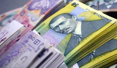 Guvernul oferă 10.000 de euro oricui vrea să îşi deschidă o primă afacere | Ziarul Financiar | EComm | Scoop.it
