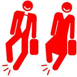 Communicatie NMBS met personeel en externe stakeholders   Stakeholders binnen een onderneming   Scoop.it