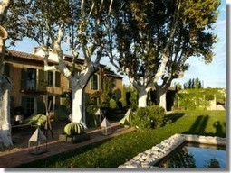 Alpilles Provence Vacation home rentals   France Travel - Vacation Home Rentals   Scoop.it