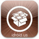 Cydia Tweak KikCameraSender 1.2.0-10 | kik camera | Scoop.it