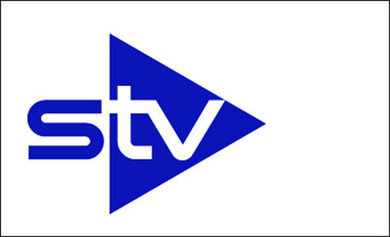 STV digital revenues rise 13% to £3m in first half 2012 | Media news | Journalism.co.uk | Business Scotland | Scoop.it