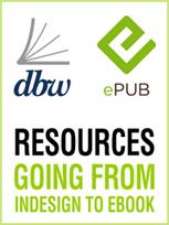 Ebook Publishing Software Resources | Digital Book World | Tablet publicaties maken | Scoop.it