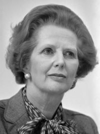 Thatcher helped people to buy their own homes – but the poorest paid the price | ESRC press coverage | Scoop.it