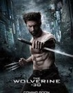 The Wolverine 2013 | Film Series Streaming Télécharger | stream | Scoop.it
