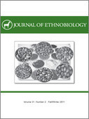 The Fine Scale Ethnotaxa Classification of Millets in Southern India | Archaeobotany and Domestication | Scoop.it