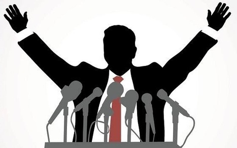 Resultado de imagen de oratoria dibujo animado