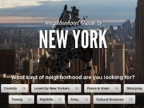 "Airbnb's growing pains mirrored in New York City, where half its listings are illegal rentals | ""latest technology news"" 