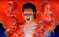 Clive Barker's Nightbreed Headed To TV | Nightbreed TV Show News (In Development) | Scoop.it