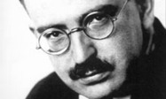 My hero: Walter Benjamin by Elif Shafak | Read Ye, Read Ye | Scoop.it