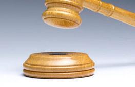 Bilka-sagen (mængdebegrænsning) - Forbrugerombudsmanden | Erhvervsret | Scoop.it