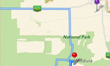 Apple Maps could be life-threatening, Australian police warn | Current News Articles | Scoop.it