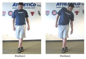 IT Band Syndrome: The Top 5 Causes and Solutions - Athletico   IT Band Syndrome   Scoop.it