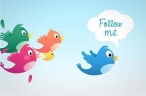 Twitter lance Vine, son application de partage de vidéos | Design and motion | Scoop.it