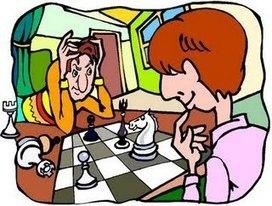 Comment créer un club d'échecs ? | START | Scoop.it