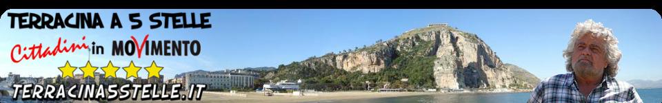 Porto Turistico Terracina