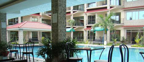 hotels in Puri   hotels in Puri   Scoop.it