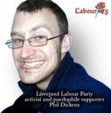 Liverpool Labour Party paedophile supporters ! | Race & Crime UK | Scoop.it