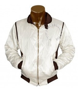 Beautiful Drive Scorpion Jacket just $ 120 by Celebs Outfit | Celebsoutfit | Scoop.it