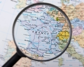 Les Régions pourront acheter de la formation dans le cadre du service d'intérêt économique général | Formpro | Scoop.it